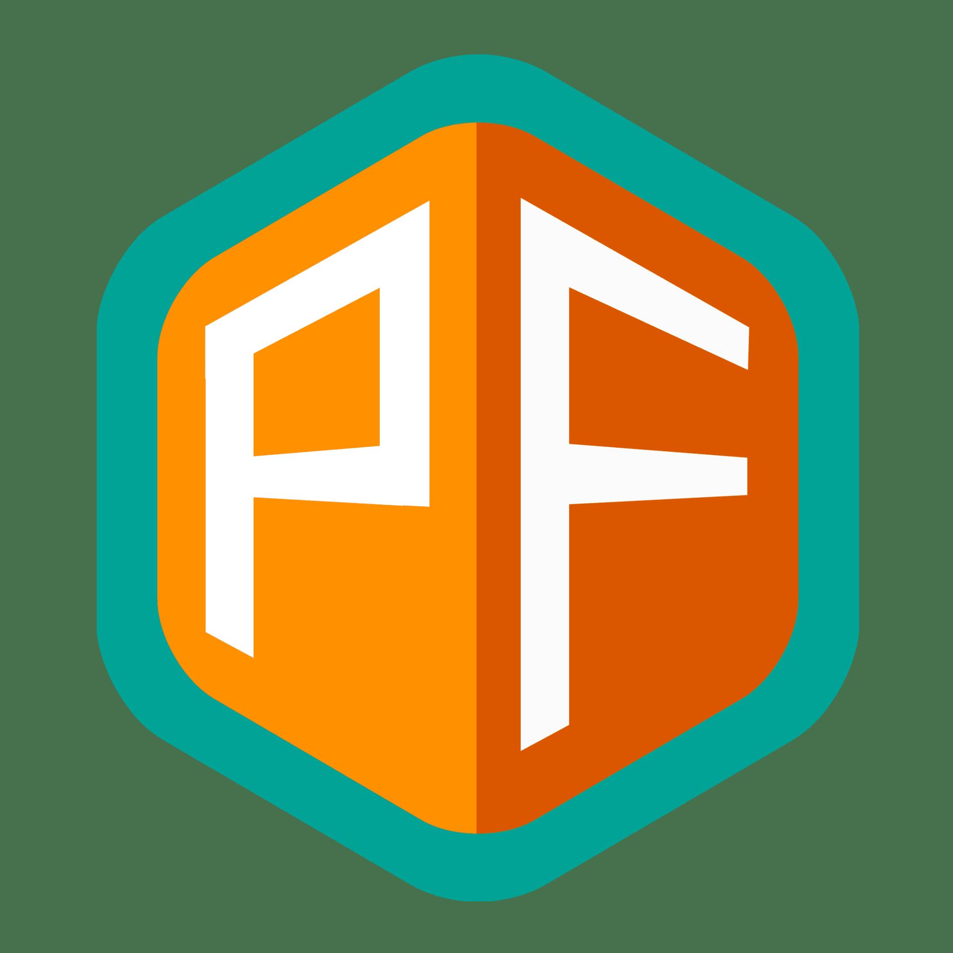 Pixel Flick